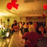 Alleinunterhalter CoolCat Hochzeitsfeier