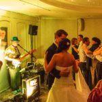 Alleinunterhalter CoolCat Hochzeitstanz Tipps
